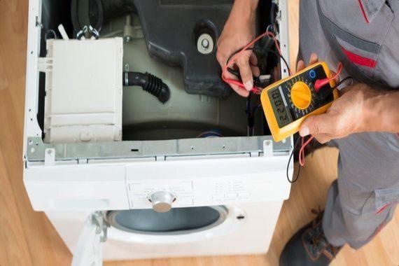 https://voltierelectronics.com/wp-content/uploads/2019/11/lavadora_tecnico2-570x380.jpg